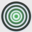 Logo Buurtcentrum Limbrichterveld
